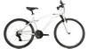 Female Adult Bike